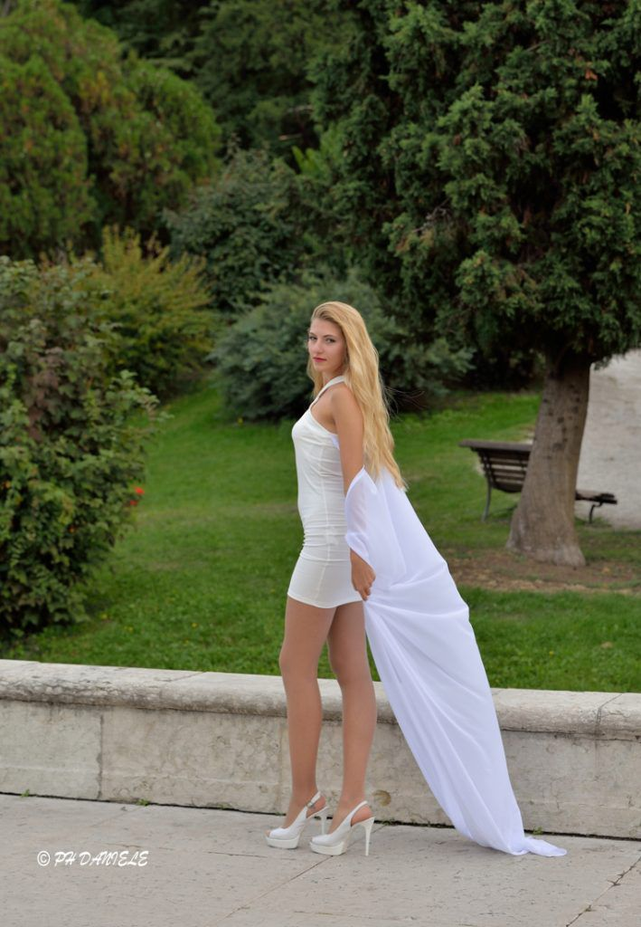 Anna italian model from Treviso, italian beautifull girls